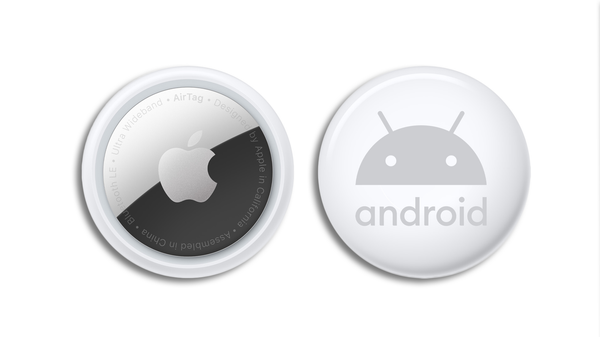 """Apple Updates AirTags to Prevent Stalkers, Will Release a """"Detection"""" Android App"""