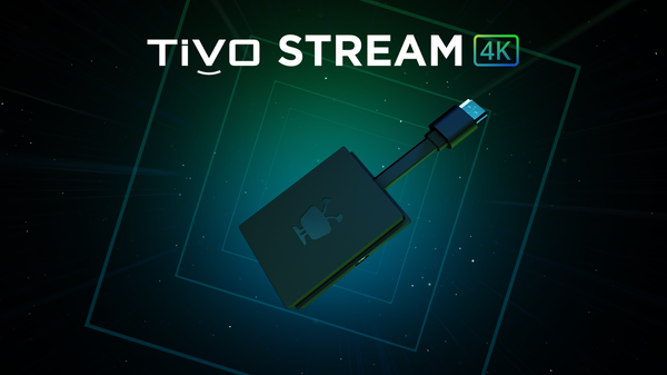 YouTube TV Is Giving Out Free TiVo Stream 4K and Chromecast Devices