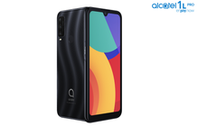 TCL Debuts Two Affordable Alcatel Android Go Phones for Select Markets