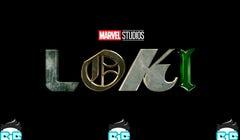 'Loki' Episode 3 Review: Loki and Loki Were Boringly Low Key