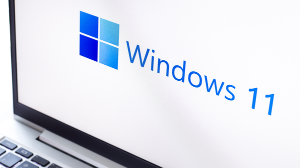 Microsoft Won't Tell You If Your PC Can Run Windows 11 Anymore