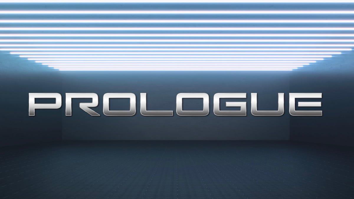 Honda Prologue header image