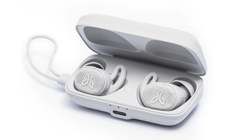Jaybird's New Vista 2 Earbuds Can Take a Lickin' and Keep on Tickin' (Also ANC)