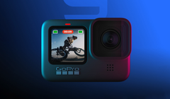 GoPro Accessories Are About to Get a Lot Cooler Thanks to Open Source API