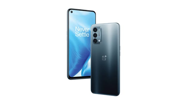 T-Mobile Offers OnePlus' Newest 5G Phone for Free With Any Trade-in