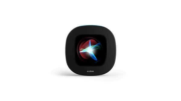 Siri is Coming to Ecobee And More This Fall and Apple Embraces Matter Smart Home