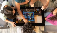 Arcade1Up Infinity Game Table Preorders Start July 17th Exclusively at Best Buy