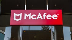 John McAfee, Creator of McAfee Antivirus, Found Dead in Prison According to Lawyer