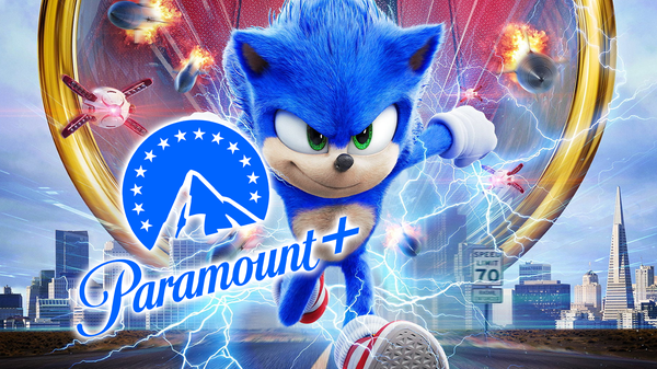 Paramount+ Adds Over 1,000 New Movies to Its Library