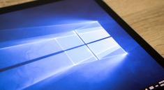 Microsoft to Stop Supporting Windows 10 by 2025