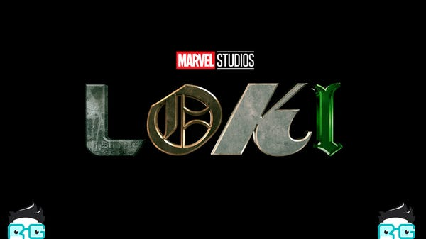 'Loki' Episode 2 Review: The One With Religion