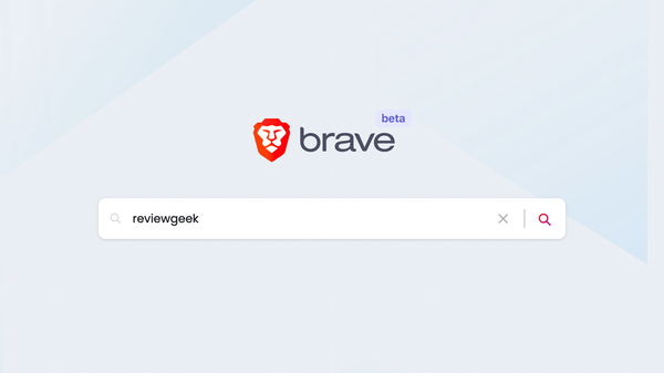 Brave's Privacy-Focused Search Engine Launches in Beta