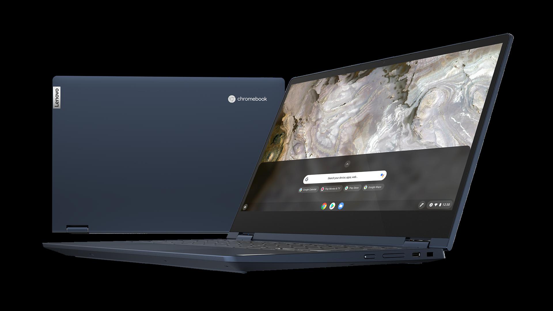 Lenovo Chromebook Flex i5-13