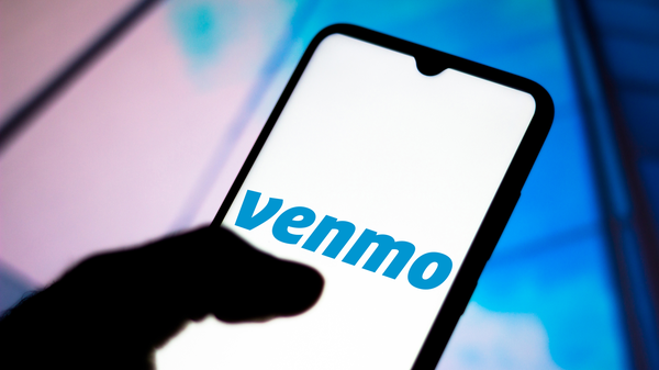 Venmo to Allow Users to Sell Products and Services Starting July 20