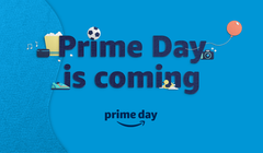 The Best Prime Day Tech Deals 2021: What to Expect from Amazon's Big Sale