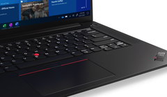 Lenovo Unveils Powerful ThinkPad X1 Extreme and New AMD L-Series Laptops