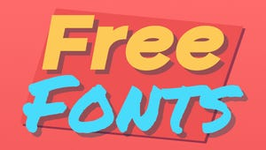The 7 Best Websites for Downloading Free Fonts