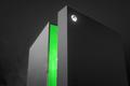 Microsoft Announces the Xbox Mini ... Fridge