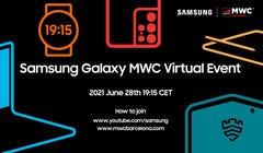 """Samsung to Unveil the """"Future of Smartwatches"""" for Wear OS on June 28th"""
