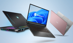 Microsoft Requires All Windows 11 Laptops to Have a Webcam, Starting in 2023
