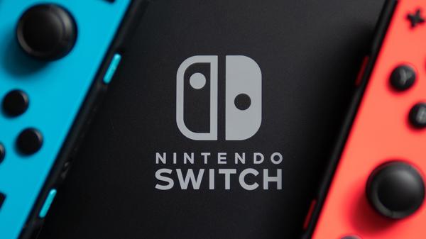 Nintendo Switch Pro Rumor Roundup: Everything We Know So Far