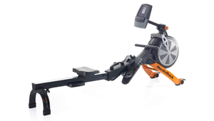 Deal Alert: NordicTrack is Running a Stunning Discount on Its RW200 Rower
