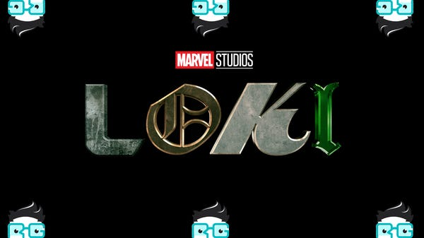 'Loki' Episode 6 Review: The MCU Will Never Be The Same