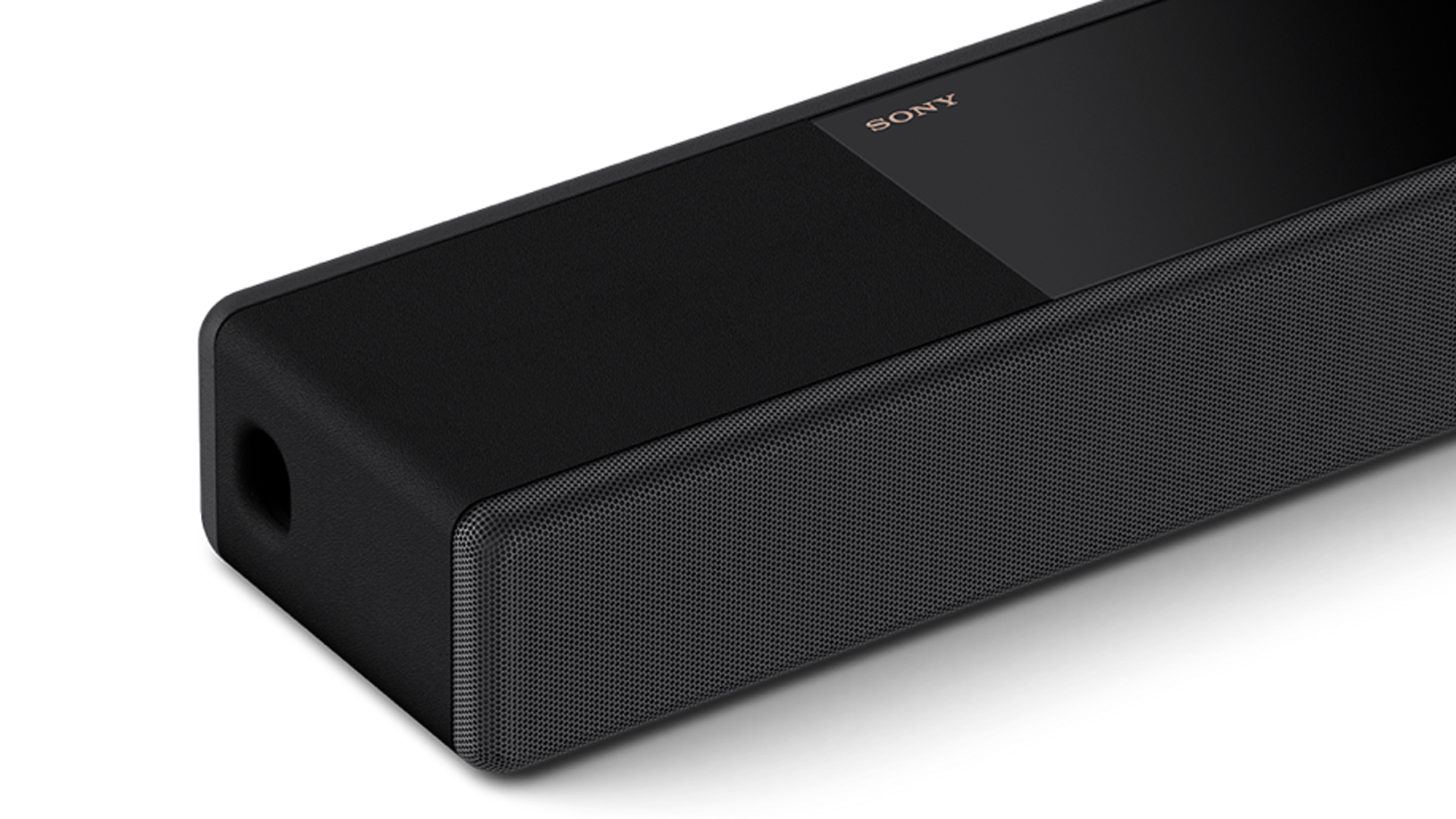 Sony HT-A7000 sound bar