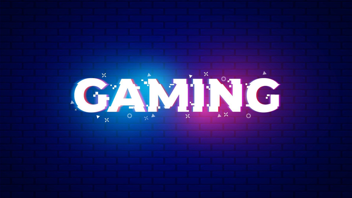 DoNotPay's Gamers banner.