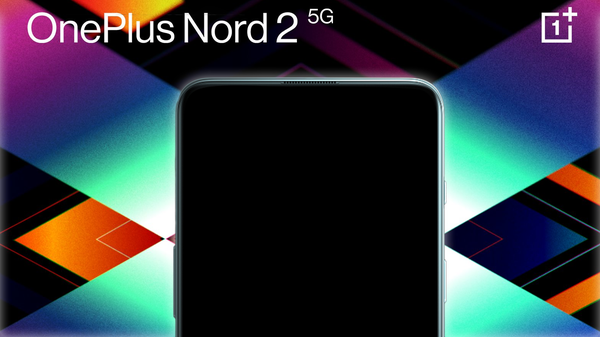 """OnePlus Nord 2 5G Is a """"Flagship Killer"""" without a Flagship-Level Processor"""