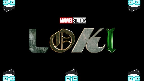 'Loki' Episode 5 Review: Gods, Frogs, 'Lost' Smoke Monsters, and Filler