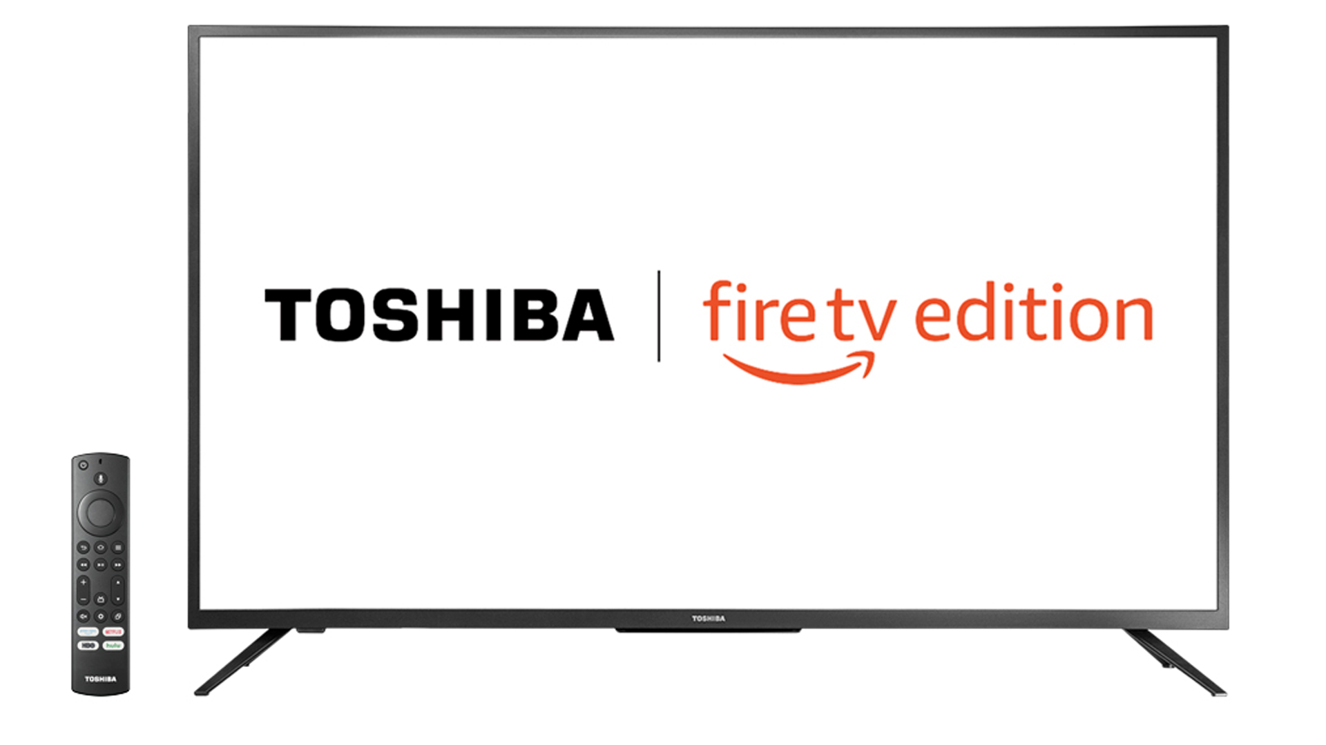 Amazon Begins Adding AirPlay and HomeEquipment Support to Fire TV Devices – Review Geek