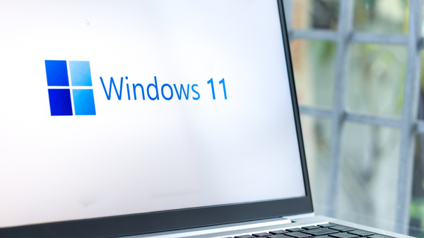 Microsoft Will Give You 10 Days to Rollback from Windows 11 After Upgrading