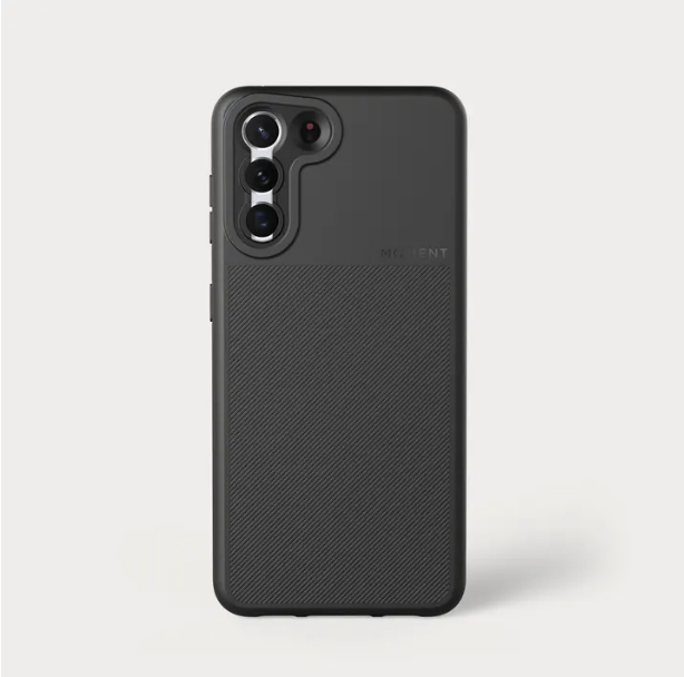 Galaxy Thin Case with (M)Force