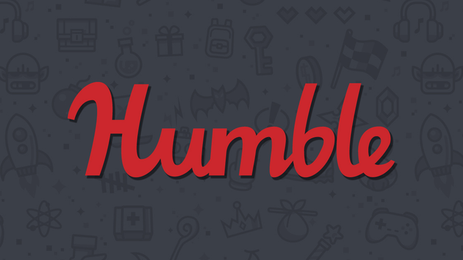 Humble Bundle Will Take a 15 to 30 Percent Cut of Your Charitable Donations