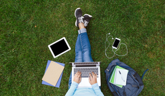 The Best Tech for Back to School