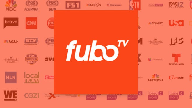 fuboTV Drops Six Channels Including A&E and Lifetime