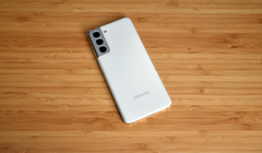 Lesson Learned: I Gave Up My Pixel for a Galaxy S21 and I Hate It