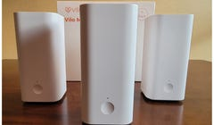 Vilo Mesh Wi-Fi System Review: Maybe Too Affordable