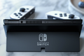 Should You Buy the Nintendo Switch (OLED Model)?