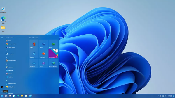 You Can Bring the Windows 10 Start Menu to Windows 11, But Should You?