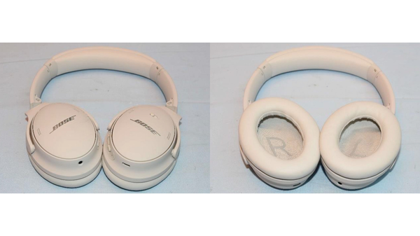 Upcoming Bose QuietComfort Headphones Finally Ditch the Micro-USB Port