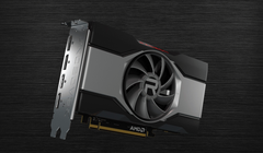 AMD's Radeon RX 6600 XT Recognizes Not All Gamers Need 4K