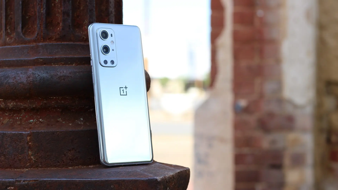 OnePlus 9T Is Canceled, Says CEO Pete Lau
