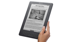 Some Amazon Kindles Lose Internet Access Soon
