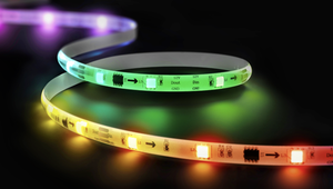 Wyze Reveals Its Ultra-Affordable Smart LED Strips