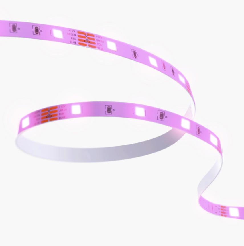 Wyze Light Strip