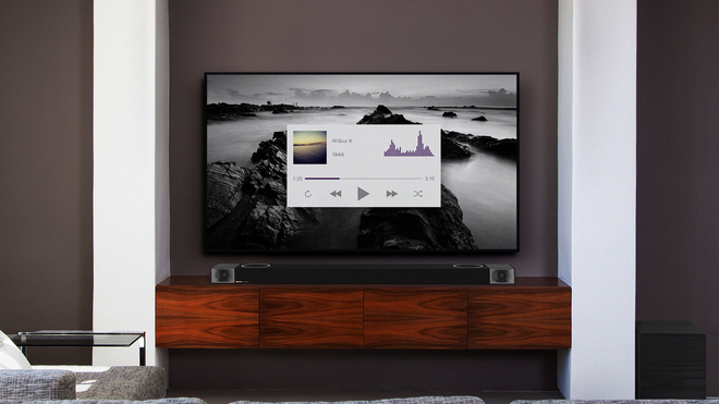 Klipsch Launches Its First Dolby Atmos Soundbars