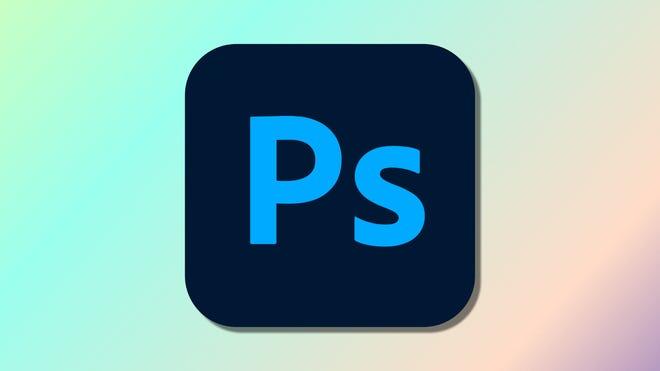 The 8 Best Adobe Photoshop Alternatives