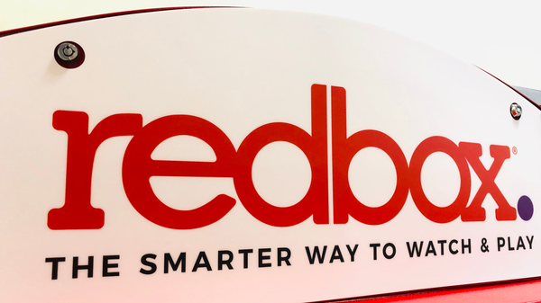 Redbox Launches a Subscription You Don't Need